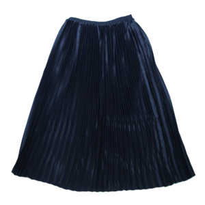 Girl's Pleated Skirts