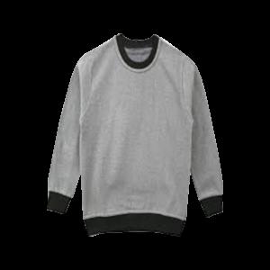 Boy's  Fleece Crewneck Sweatshirt