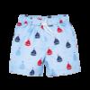 Boy's Swim Trunk