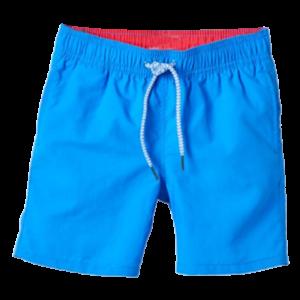 Boy's Swim Shorts