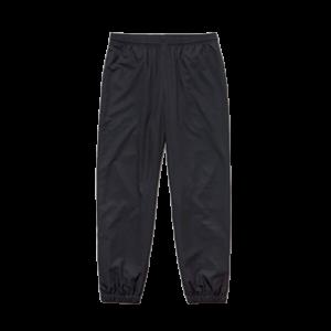 Men's Polyester Sportswear Jogger