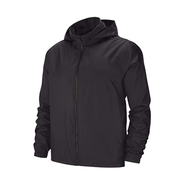 Men's Windproof Thermal