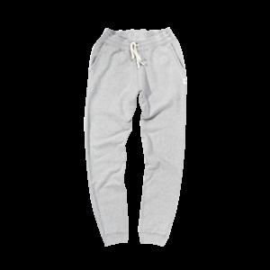 Women's Fleece Jogger Pant
